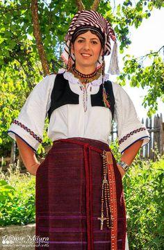 Rama (Northern Herzegovina)