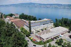 Zurich University of Applied Sciences ( ZHAW) - Zurich / Winterthur - SWITZERLAND
