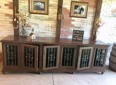 In the doghouse kennel designs Follow us on Facebook Double dog kennel Wood dog kennel Designer dog kennel Rustic dog kennel Custom dog kennel Furniture for dogs and people!