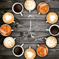 Great ways to make authentic Italian coffee and understand the Italian culture of espresso cappuccino and more! Coffee Is Life, Coffee Art, My Coffee, Coffee Drinks, Coffee Cups, Coffee Barista, Happy Coffee, Coffee Enema, Coffee Jelly