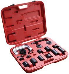 K-Tool International 71556 - K-Tool International Ball Joint Service Tools