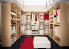 Giyinme odası modelleri Bedroom, Closet, Home Decor, Houses, Bra Tops, Armoire, Decoration Home, Room Decor, Bedrooms