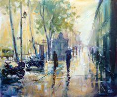Esős hangulat (2015)