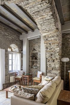 crossroad hotel tinos greece Tinos Greece, Greece House, Greece Hotels, Hotels And Resorts, Small Hotels, Beautiful Hotels, Lodges, Wonderful Places, Photo Galleries