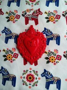 #terryjewels #ex voto #exvoto #heart