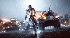 Due video sulle novità dell'aggiornamento di Battlefield 4