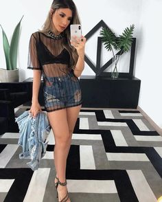 First Date Outfits, Short Outfits, Trendy Outfits, Summer Outfits, Fashion Outfits, Womens Fashion, Outfits Winter, Bar Outfits, Vegas Outfits