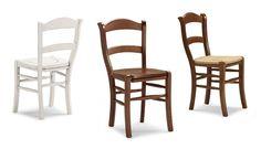 € 62,90 #sconto 50% #sedia CLIO #stile arte povera, #rustico, #provenzale, #country, #shabby. Sedia in #legno con sedile in vera #paglia o in massello. Disponibile in diversi #colori. Un prodotto 100% #MadeinItaly in #offerta prezzo su #chairsoutlet factory #store #arredamento. Comprala adesso su www.chairsoutlet.com