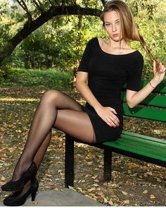 most-popular-pantyhose-site-galleries