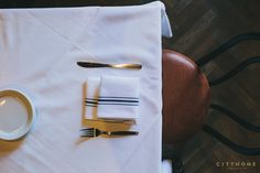 Finca SLC - Restaurant design by cityhomeCOLLECTIVE