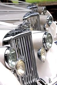 Mark V Jaguar bdb, oh my, I have always wanted a cars vs lamborghini sports cars sport cars cars Rolls Royce, Estilo Gatsby, Hood Ornaments, Sport Cars, Luxury Cars, Vintage Cars, Antique Cars, Cool Cars, Dream Cars