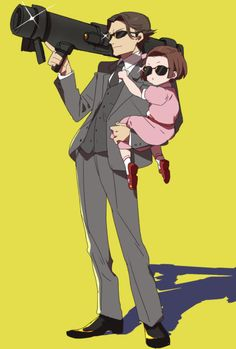Amari and Emma Joker Game Anime, Anime Military, Showa Era, Live Action, Video Games, Novels, Comic Books, Wink Wink, Kawaii