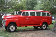 Classic Chevy Truck Parts And Gmc Truck Parts. We Have High Quality Chevy Truck Restoration Parts To Upgrade And Protect Your Truck, Restored Or Custom. Gm Trucks, Cool Trucks, Pickup Trucks, Classic Chevy Trucks, Classic Cars, Chevy Classic, Old Pickup, Panel Truck, Chevy Pickups