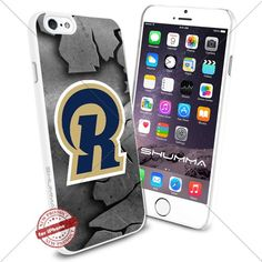 "NFL St Louis Rams,iPhone 6 4.7"" & iPhone 6s Case Cover Pr... https://www.amazon.com/dp/B01ICUJB5O/ref=cm_sw_r_pi_dp_TjEIxbHYYRRG9"