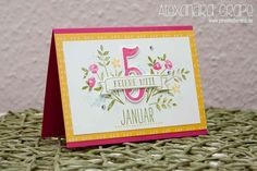stampin-up_so-viele-Jahre_number-of-years_Tag-für-tag_day-to-day_pinselschereco_alexandra-grape_01