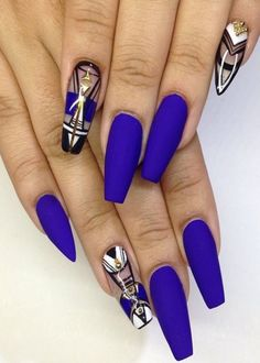 Looking for stylish nail designs? See here our amazing nail designs and arts to increase the beauty of your hands.