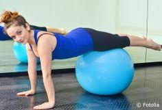 Se muscler sans s'épuiser (ni s'ennuyer) avec le pilates