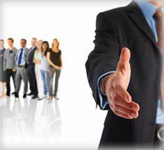 ¿Cuántos clientes de seguros quieres tener?