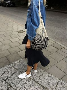 fashiion-gone-rouge #fashion #style #clothes #ootd #fashionblogger #instastyle #styleinsta #streetstyle #styleblogger #styleinspiration #whatiworetoday #mylook #todaysoutfit #lookbook #fashionaddict #clothesintrigue