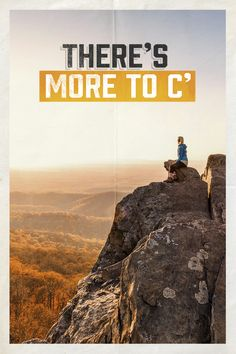 There's more to C' than what's on the map. Outdoor adventures surround C'ville. Places To Travel, Places To Visit, China Travel, Outdoor Adventures, Travel Information, Get Outside, Historical Sites, Virginia, Summertime