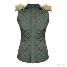 Winter Parker in stores now! Also in navy blue. #fashion #fashiongallerysa #winter #jhb