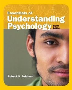 Welcome to The All About Psychology Book of The Month page. Only the best, fascinating and most compelling psychology books will be featured here.