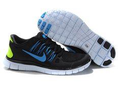 huge sale 4d4b3 2049c 32 Top Nike Free 5.0-> images | Free runs, Nike free shoes, Nike shoes