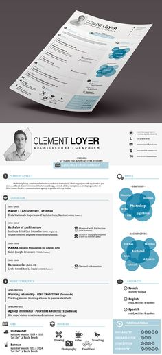 color on resume nuvo entry level resume template creative 1242