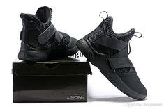 e967f6aaea68 LeBron Soldier 12 Agimat LEBRON 12 LEBRON SOLDIER XII Basketball Shoes James  12 men shoes szie us7-us12 with box