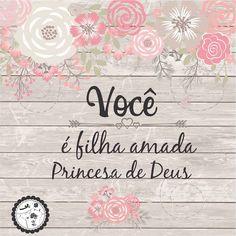 Baby Bedroom, Girls Bedroom, Baby Shower, God, Home Decor, Tempo, God Is Good, Gods Princess, Jesus Loves You