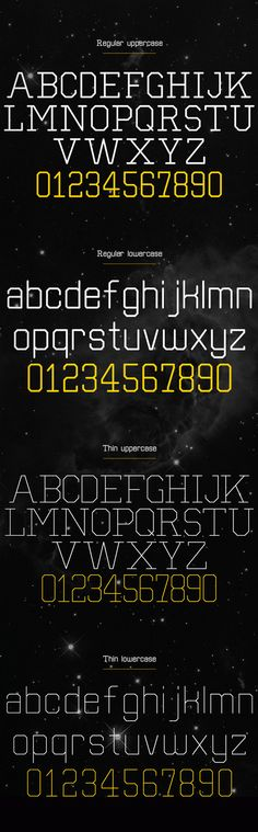 Font of the Day: Separator   #fotd #fontoftheday #font #fonts #typeface #typefaces #typography #free #freebie #download #downloads