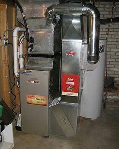 Call us if you need furnace repair or plumbing done at 780-462-2225. #yeg #edmonton #stalbert #sprucegrove #shpk