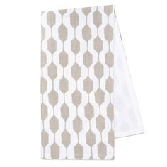 Kitchen Towels | AllModern