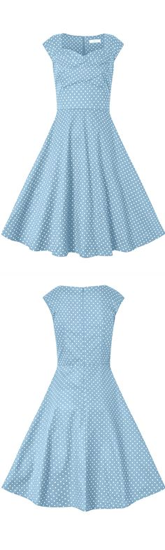 vintage dress,vintage dresses,vintgae style dress, 50s dress,50s style dress
