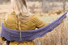 Ravelry: Hoopla pattern by Jennifer Dassau; with new photos and layout 12/7/13