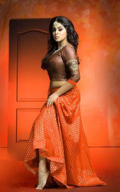 Indian Desi beauties Indian beautiful girl – Indian Desi Beauty – Indian Beautiful Girls and Ladies Beautiful Girl Indian, Beautiful Girl Image, Most Beautiful Indian Actress, Beautiful Women, Isadora Duncan, Beauty Full Girl, Beauty Women, Beautiful Celebrities, Beautiful Actresses