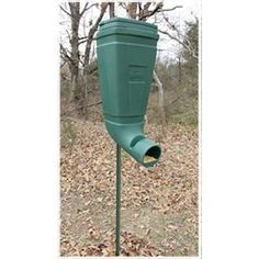 Buy the Redneck T-Post Gravity Deer Feeder and more quality Fishing, Hunting and Outdoor gear at Bass Pro Shops. Deer Feeder Diy, Horse Feeder, Turkey Hunting, Deer Hunting, Gravity Deer Feeders, Deer Pictures, Feeding Tube, Wooden Posts, Ratchet
