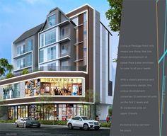 Prestige Point | Singapore #SingaporePropertySHOWROOM - ENQUIRY HOTLINE:(+65) 6100 7122 SMS: (+65) 97555202  http://showroom.com.sg/prestige-point-showflat-location-singapore-property-showroom/  #HotLaunches #SingaporeNewLaunches #Showflat #ShowflatLocation #ColdStorageSupermarket, #HeartlandShoppingMalls, #MethodistGirlsSchools, #NTUCFairpriceSupermarket #Commercial, #Hotlaunches, #Residential #NewCondo #HDB #CommercialProperty #IndustrialProperty #ResidentialProperty #Prope