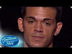 TV BREAKING NEWS Heart Beat Performs - AMERICAN IDOL SEASON 12 - http://tvnews.me/heart-beat-performs-american-idol-season-12/