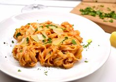 Penne, Pasta, Linguine, Macaroni And Cheese, Spaghetti, Food And Drink, Cooking, Ethnic Recipes, Main Courses