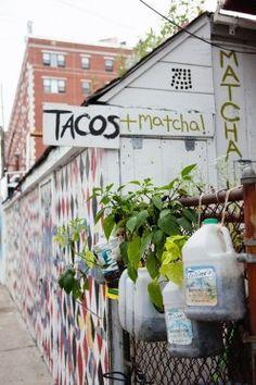 Rockaway Taco « the selby