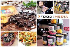 Kevään ruokauutuuksia Food for Media -tapahtumassa Pulled Pork, Mango, Ethnic Recipes, Food, Shredded Pork, Manga, Essen, Meals, Yemek