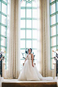 Every Last Detail - Alyssa & Steven Old World Style, Black Tuxedo, Deep Burgundy, Orlando Wedding, Romantic Weddings, Classic Style, Fairy Tales, Wedding Day, Detail