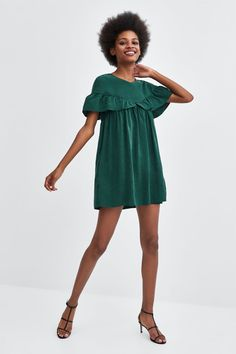 a3a11e3c3df133 103 meilleures images du tableau Dresses en 2019 | Robes, Collection ...