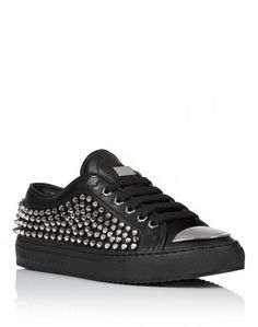 New Arrivals - Damen | Philipp Plein