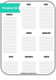 Kayla itsines day 4 here is a kitchen conversions sheet to help 21 day fix extreme meal plan guide ebook download fandeluxe Gallery