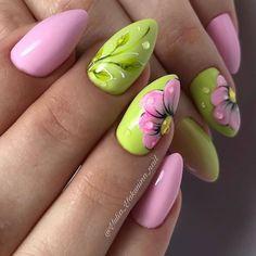 #втирочка #nailpolish #nailsart #moscow #artnails #дизайнногтейказань #дизайнногтейуфа #ногтиекатеринбург #маникюрмосква…