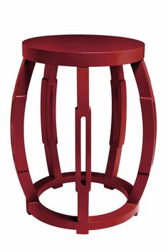 1000 Images About Side Tables On Pinterest