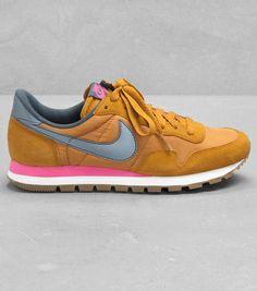 info for 91eff 1b964 Wanted   les Nike Air Pegasus   Other Stories Nike Free, Nike Heels, Nike