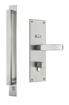 Trilock Omni pull handle